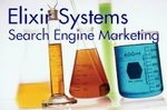Elixir Systems - Search Engine Marketing