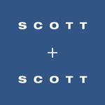 Scott+Scott