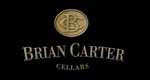 Brian Carter Cellars Logo
