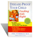 Disease Proof Your Child