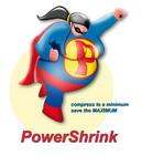 PowerShrink Version 2.1