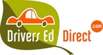 Drivers Ed Direct combines top-of-the-line safety with online drivers ed, & an advanced DMV curriculum.