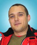 Drazen Dimoti, Uniquall Inc.