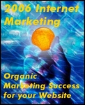 2006 Internet Marketing Ebook