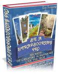 Scrapbooking Pro Book