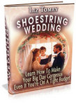 Shoestring Wedding Ebook