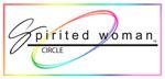 Spirited Woman Circle