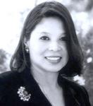 Adela Josue Polin, MBA