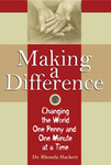 Making a Difference by Dr. Rhonda G. Hackett