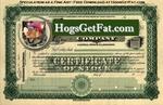 HogsGetFat.com Promo