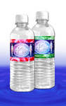 Breakthrough Water product Image