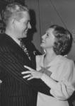 Eddy & MacDonald, 1941