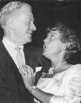 Eddy & MacDonald, 1960