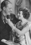 Eddy & MacDonald, 1935