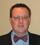 David Aquilina
