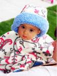 Bubunja Baby Snuggly Buggly