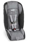 Radian Car Seat from Sunshine Kids