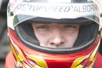 Topspeed In Helmet Photo.jpg