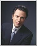 Host: Dr. Robert Schwartz