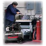 Affordable Air Compressors