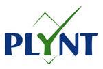 Plynt Logo