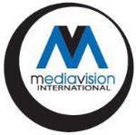 MediaVision International