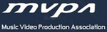 Music Video Production Association