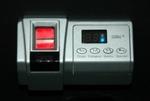 iQBioSafe Sensor