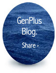 Gen Plus Blog
