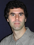 NatureFootage founder Dan Baron (also the founder of FootageSearch and OceanFootage).