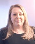 Sharron Robbie - Marketing Manager, GOSS