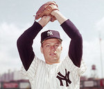 Jim Bouton in the windup