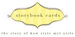 Storybook Cards logo