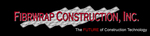 Fibrwrap Construction: Masonry and Concrete Restoration, Critical Infrastructure Protection and Seismic Strengthening