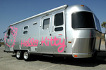 RV Coach or Trailer For Your Mobile Office