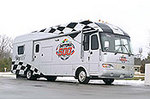 RV Mobile Office Business Solutions