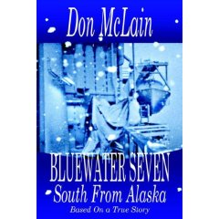 Bluewater Seven South From Alaska