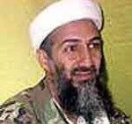 Osama bin Laden Live