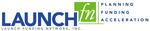 LAUNCHfn Logo