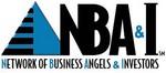 NBAI Logo