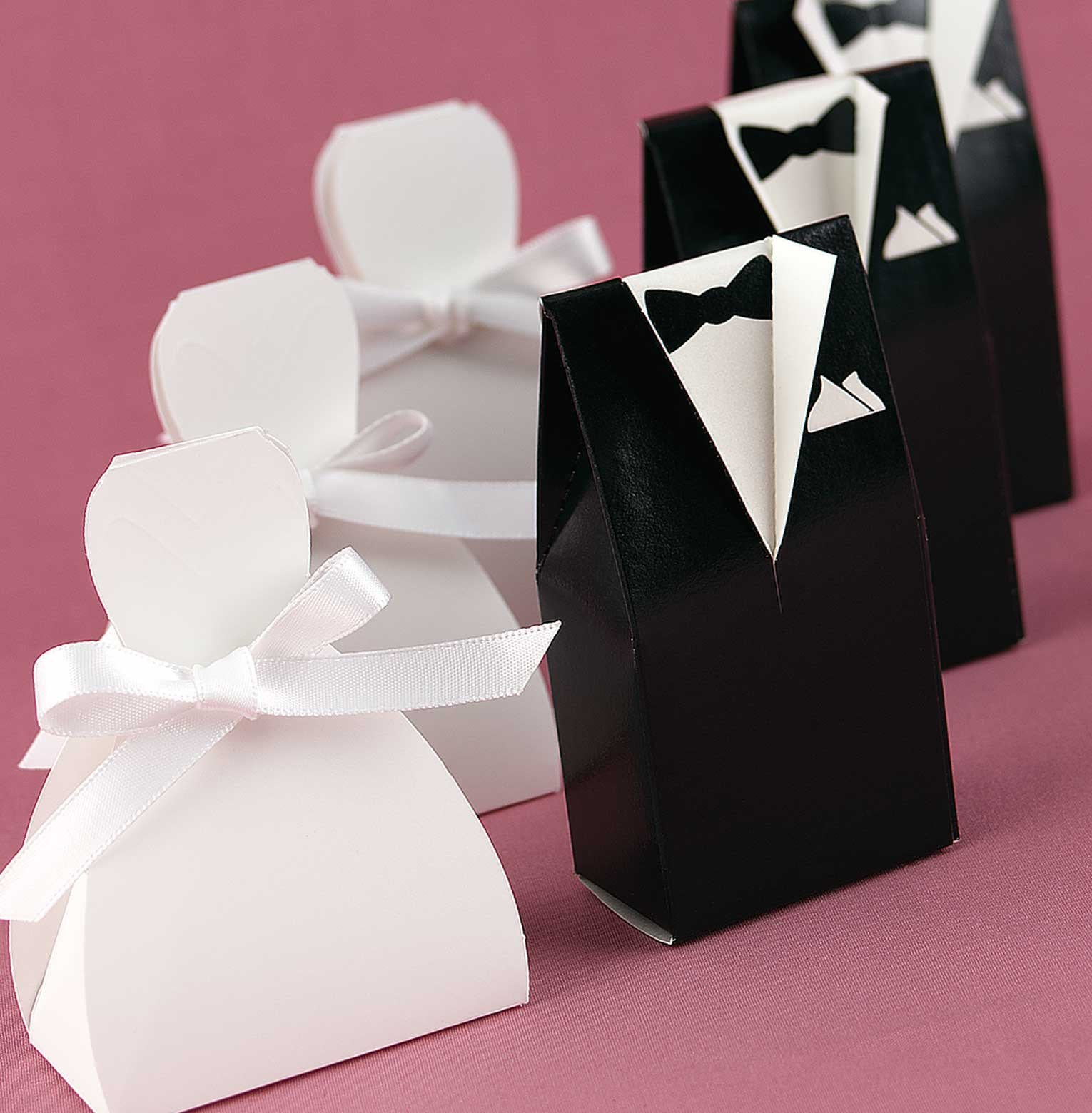 Wedding Gift Box Suggestions : ... Wedding favors and gift ideas - quality favors and gifts for the