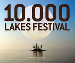 10,000 Lakes Festival