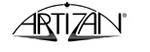 Artizan Games-Table Hockey