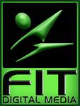 FIT Digital Media