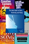 Top_5_Music_Industry_Books