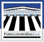 ForeclosuresDaily.com