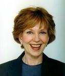 Mary Bray, M.A.