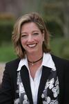 Tracy Martin, Principal Consultant