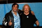 John Krondes & Gary Herbig