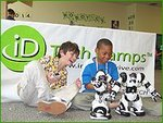 Kids Summer Camps in Colorado
